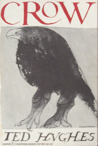 /static/images/magazine/1/crow.jpg